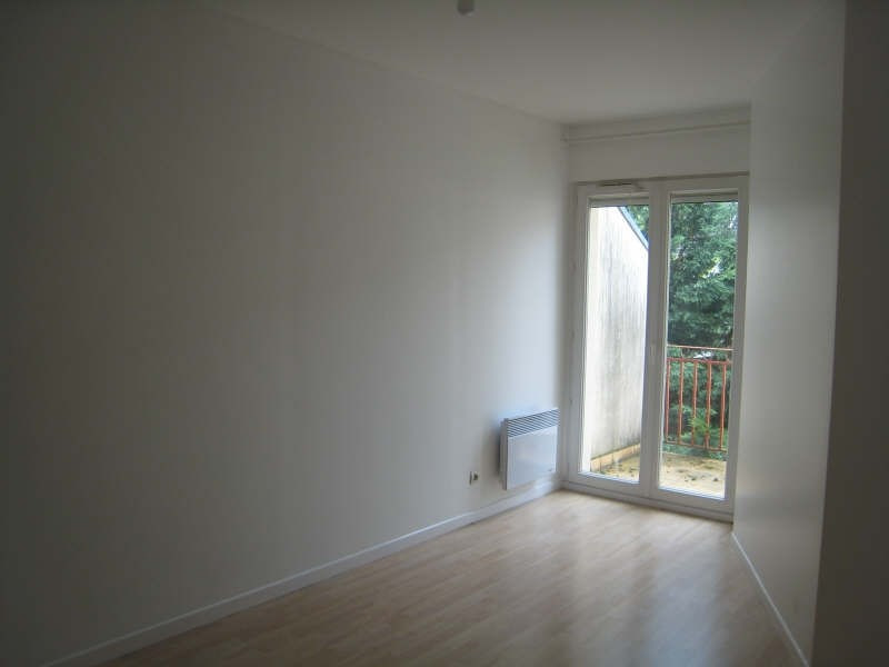 Location appartement St ouen l aumone 1002€ CC - Photo 4