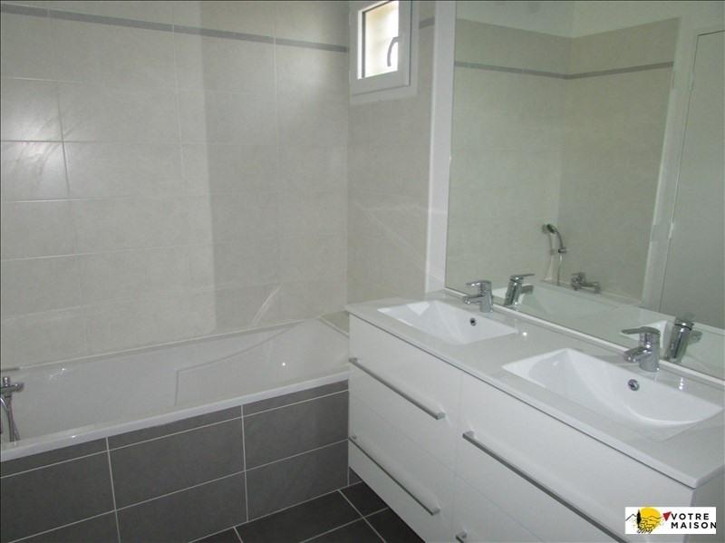 Venta  casa Lambesc 355000€ - Fotografía 4