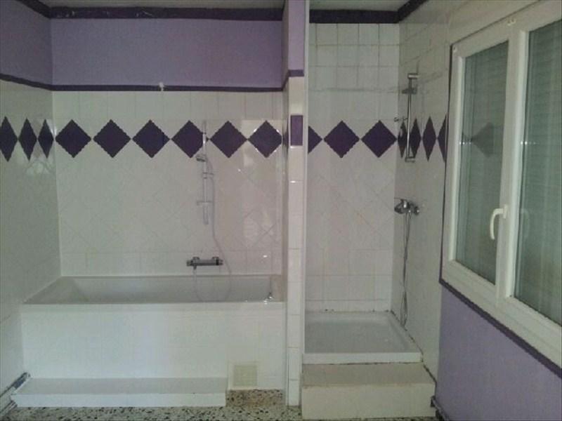 Vendita casa Carpentras 482000€ - Fotografia 9