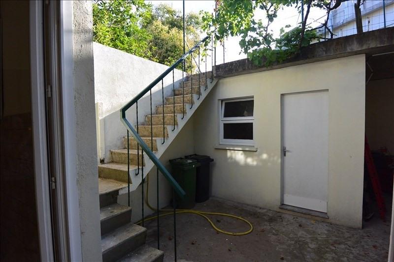 Rental house / villa Begles 751€ CC - Picture 5