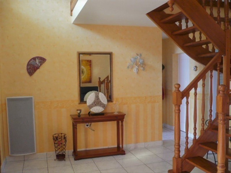 Sale house / villa Saint herblain 444 900€ - Picture 4