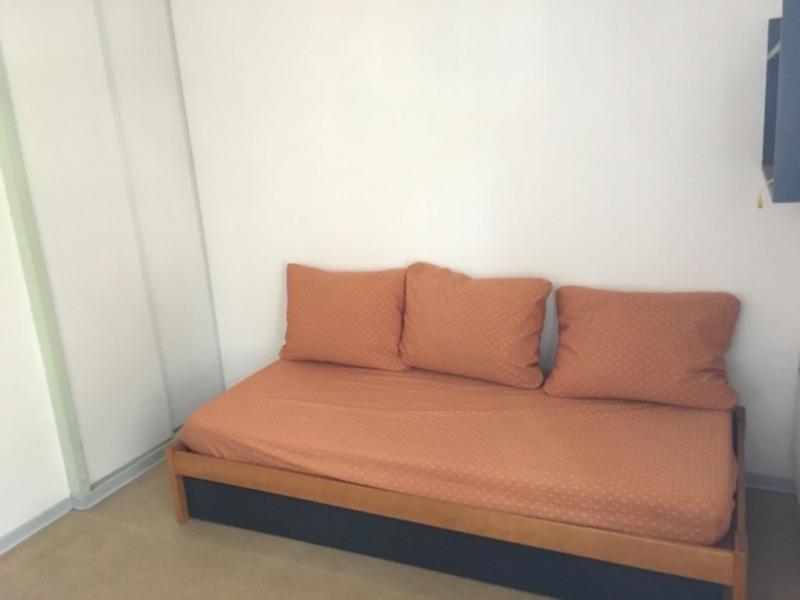Location appartement Nice 587€ CC - Photo 3