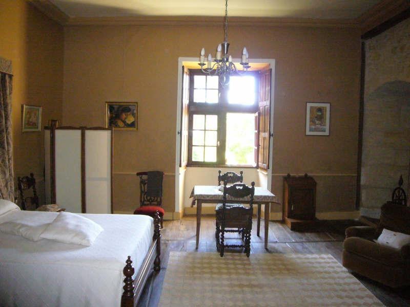 Vente de prestige maison / villa Thiviers 580000€ - Photo 10