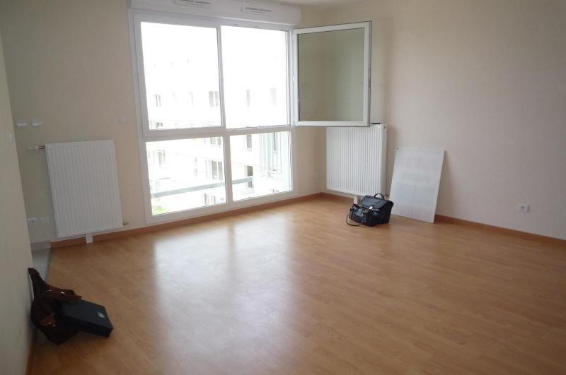 Location appartement Dijon 615€ CC - Photo 2