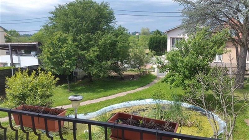 Vente maison / villa Riorges 283500€ - Photo 2