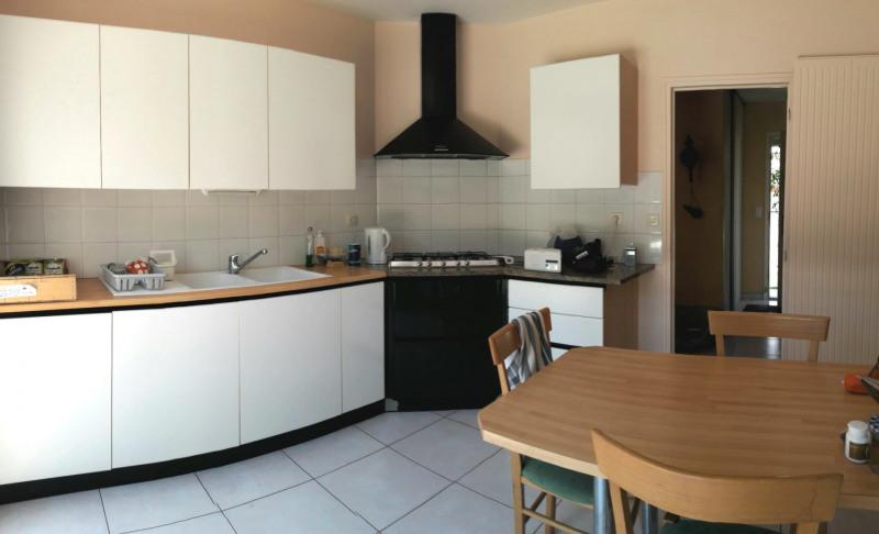 Vente maison / villa Toulouse 420000€ - Photo 4