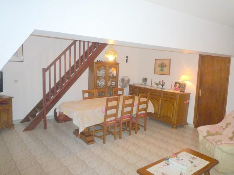 Vente appartement Le port marly 280 000€ - Photo 5