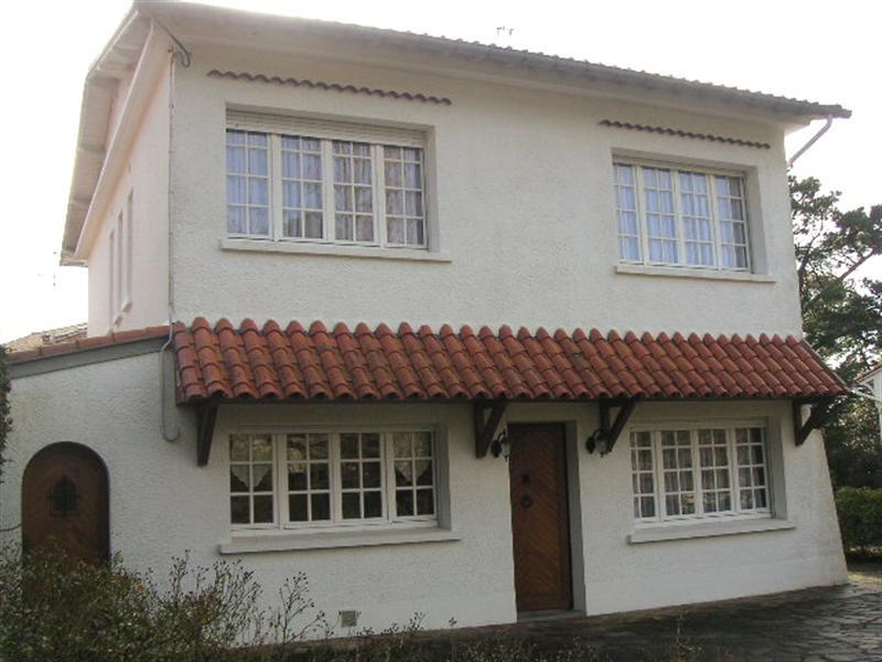 Vacation rental house / villa La baule-escoublac 1137€ - Picture 1