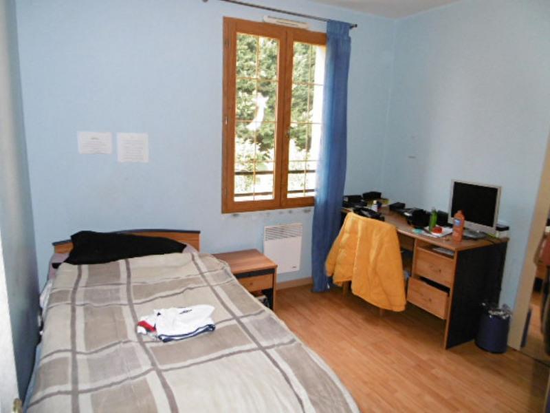 Vente maison / villa Pezarches 250000€ - Photo 8