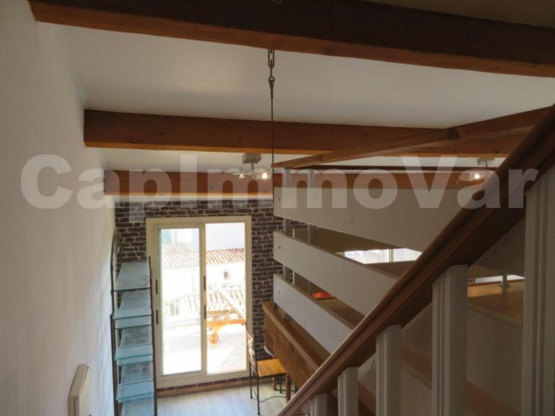 Sale apartment La cadiere-d'azur 219000€ - Picture 10