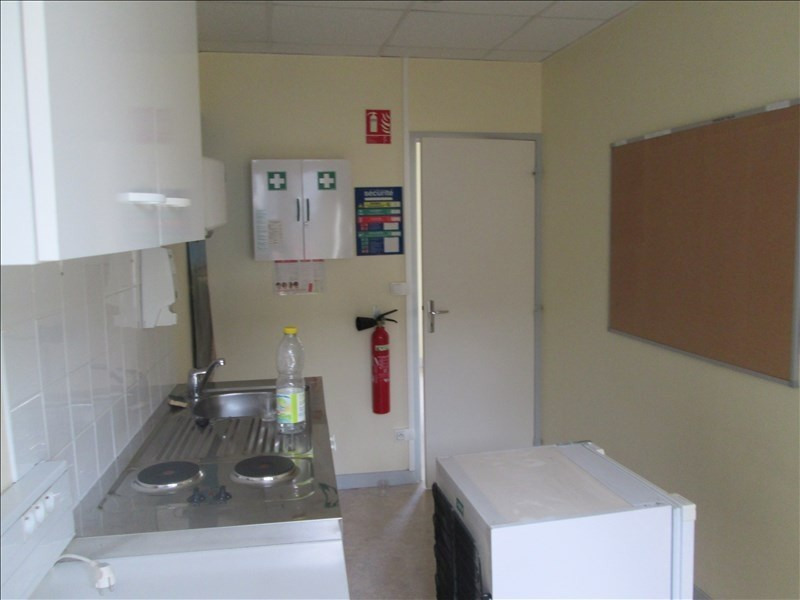 Sale building St brieuc 180 050€ - Picture 4