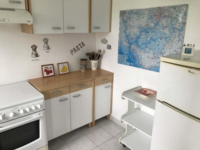 Sale house / villa Sarzeau 263000€ - Picture 3