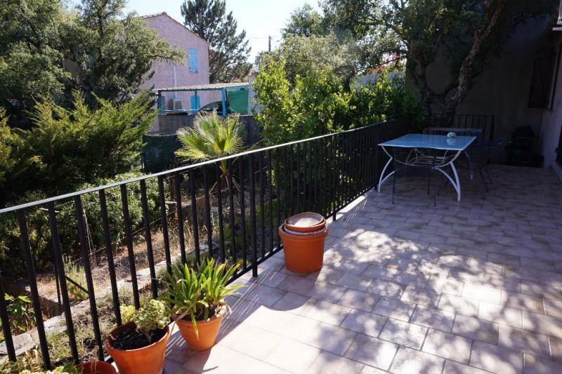 Rental house / villa Taradeau 870€ CC - Picture 2