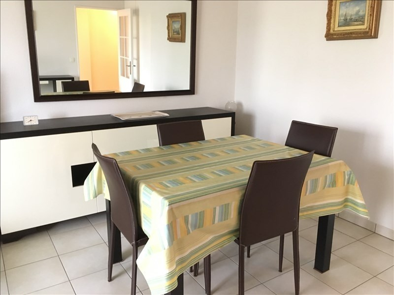 Vente appartement Dax 174 900€ - Photo 3