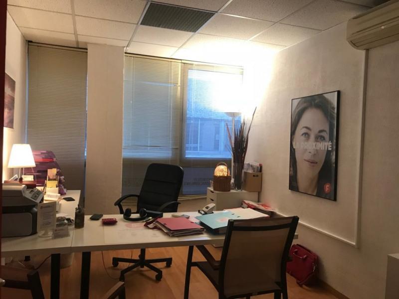 Vente bureau La valette-du-var 182700€ - Photo 3