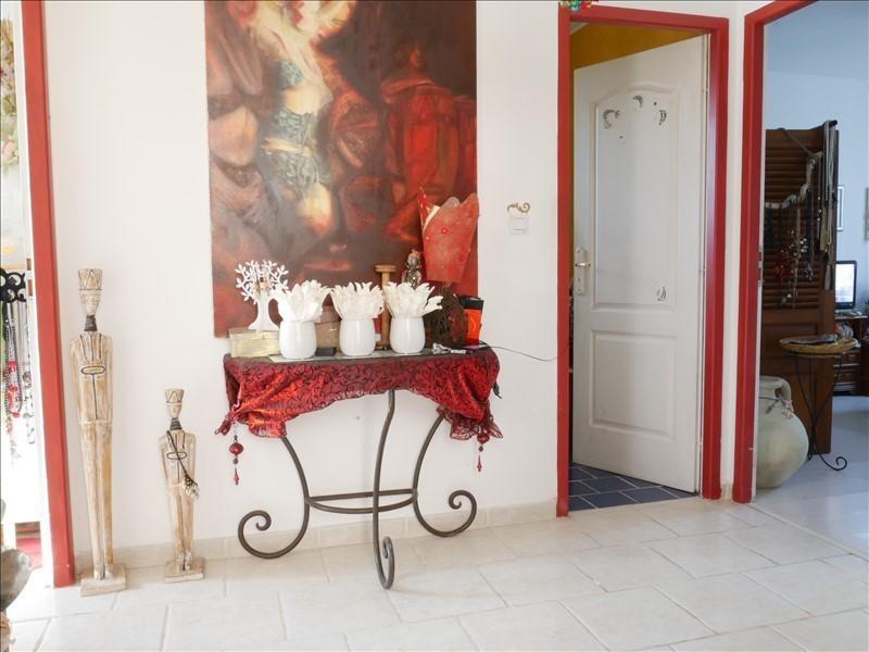 Vente maison / villa Aigrefeuille d aunis 224000€ - Photo 5