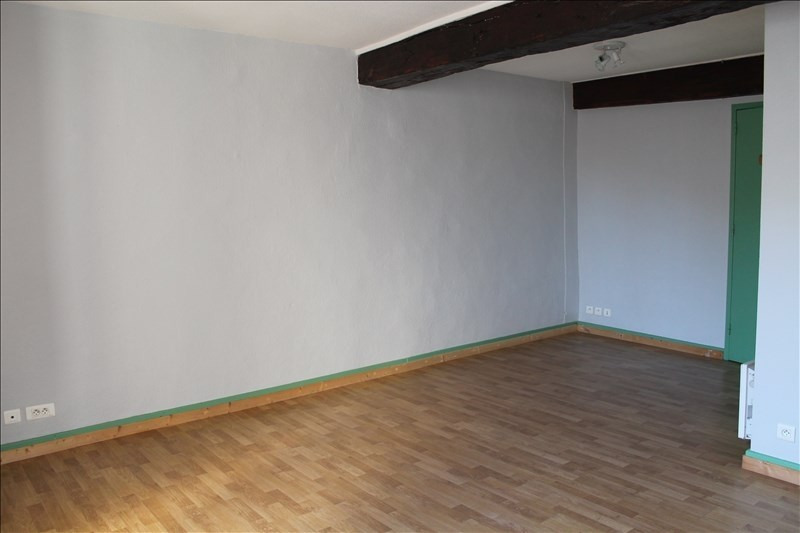 Locação apartamento Bazas 258€ CC - Fotografia 2