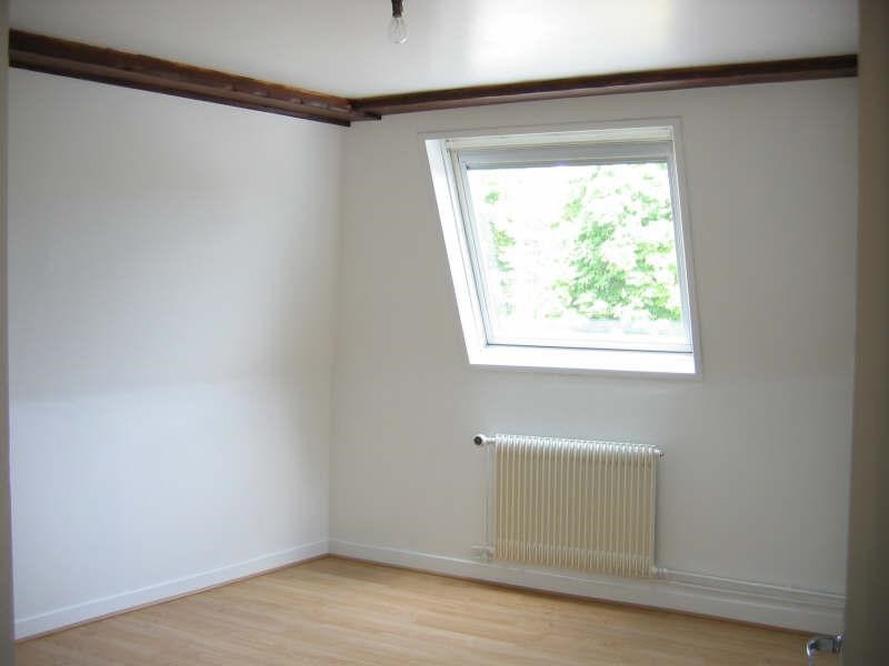 Location appartement Bethune 695€ +CH - Photo 5