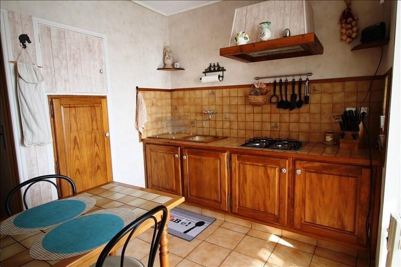 Vente appartement Le pontet 85000€ - Photo 4