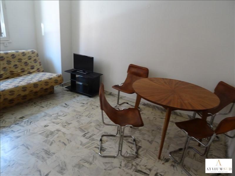 Vente appartement St raphael 80000€ - Photo 7