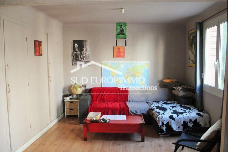 Vente Appartement 3 pièces 56m² Nice