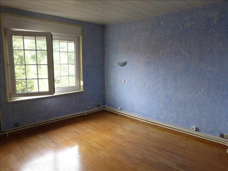 Vente maison / villa Haillicourt 91500€ - Photo 4
