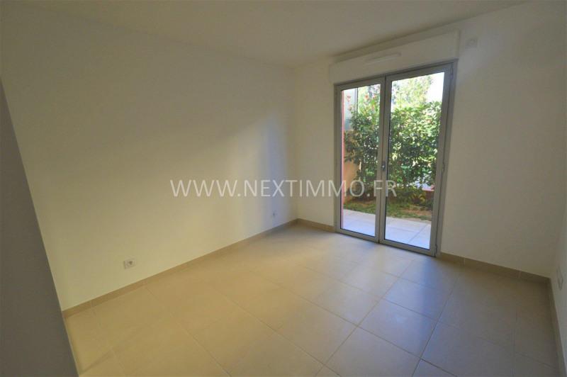 Vendita appartamento Roquebrune-cap-martin 399000€ - Fotografia 5
