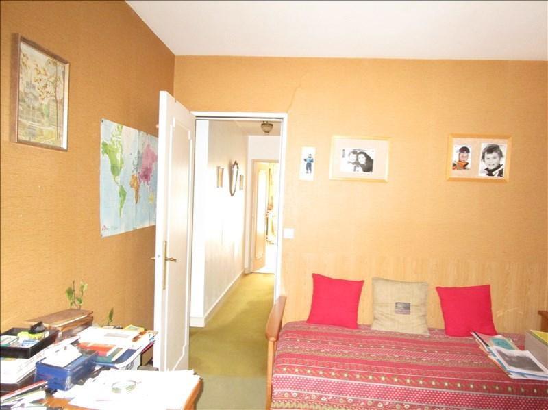 Venta  apartamento Versailles 880000€ - Fotografía 8