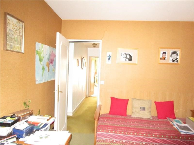 Vente appartement Versailles 880000€ - Photo 8