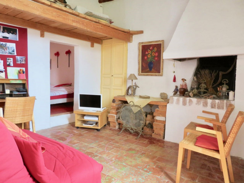 Sale apartment La cadiere-d'azur 295000€ - Picture 7