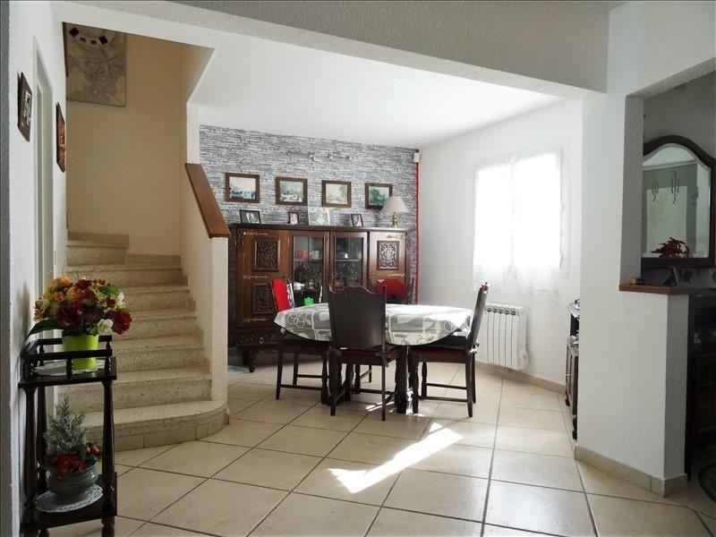 Vente maison / villa Frejus 346000€ - Photo 2