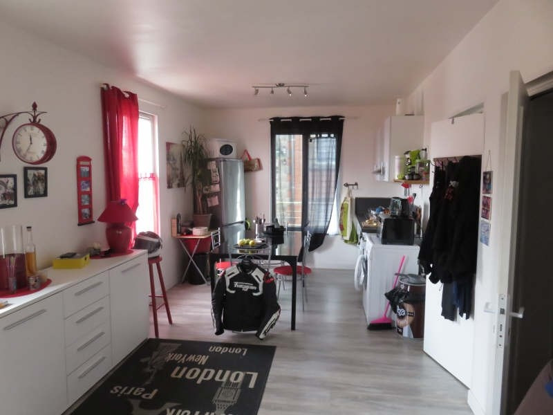 Vente immeuble Gace 258 000€ - Photo 7