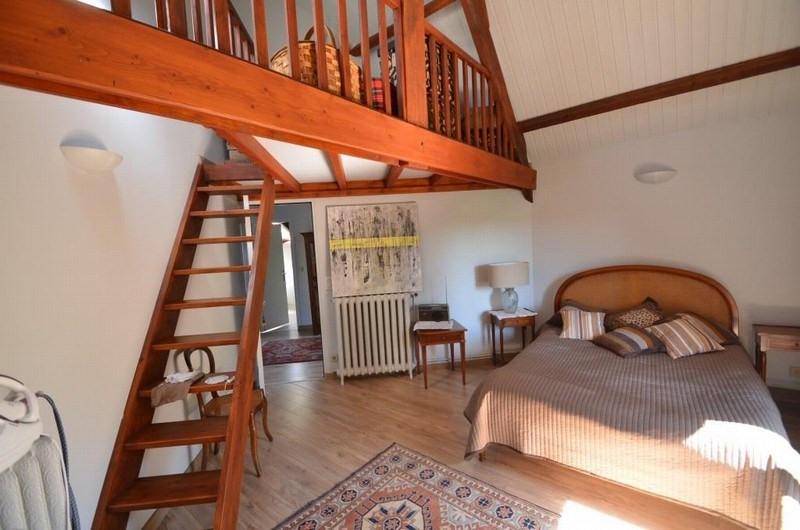 Verkoop van prestige  huis Regneville sur mer 554800€ - Foto 9