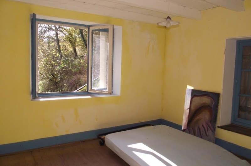 Vente maison / villa Secteur recey s/ource 14000€ - Photo 5