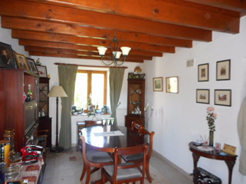 Sale house / villa Caulnes 220 500€ - Picture 3