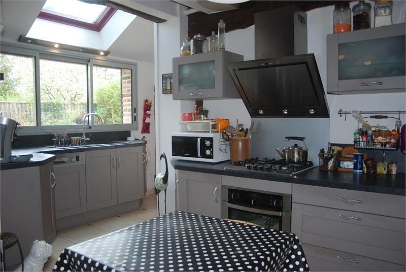Vente maison / villa Orvaux 345000€ - Photo 3