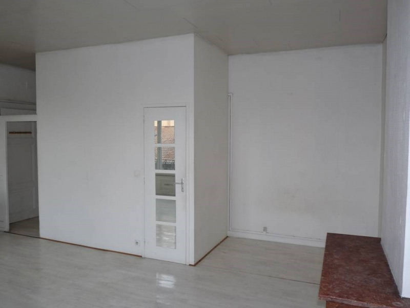 Vente appartement Saint-etienne 39 500€ - Photo 5