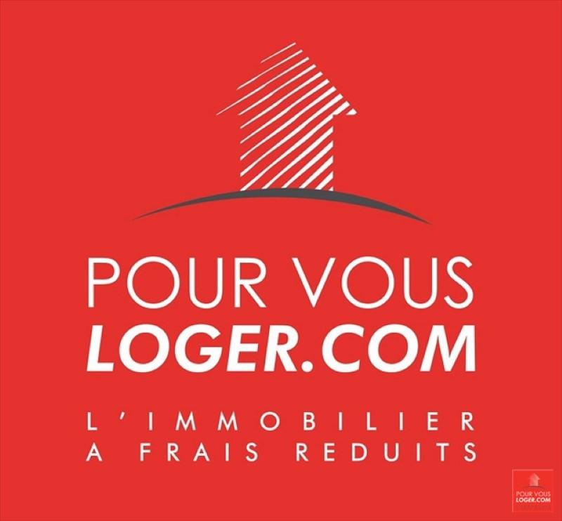 Sale house / villa Boulogne sur mer 124990€ - Picture 2