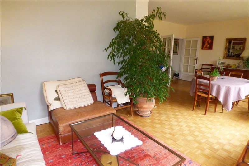 Vente appartement Avon 215 000€ - Photo 1