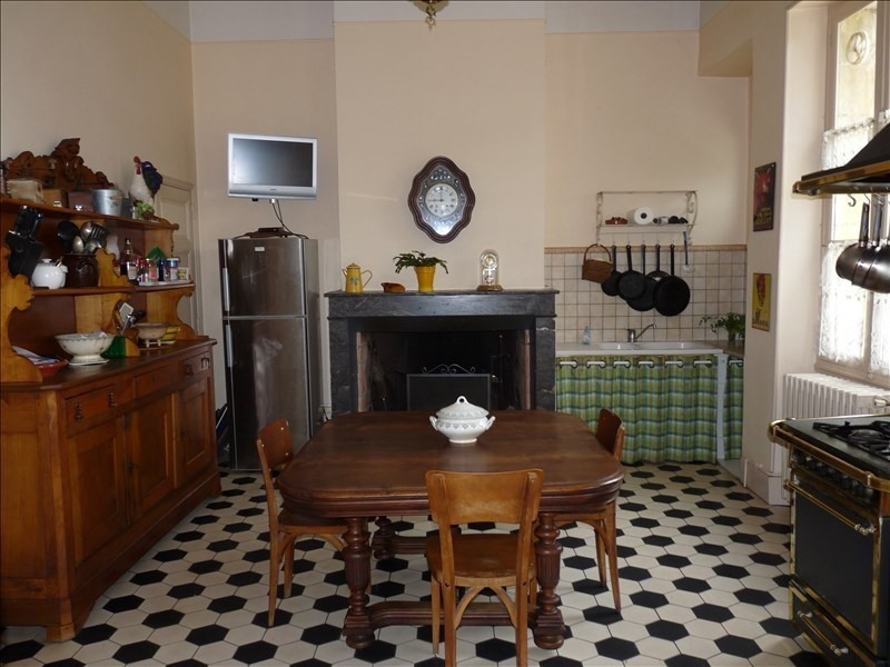 Deluxe sale house / villa Nerac 383000€ - Picture 3