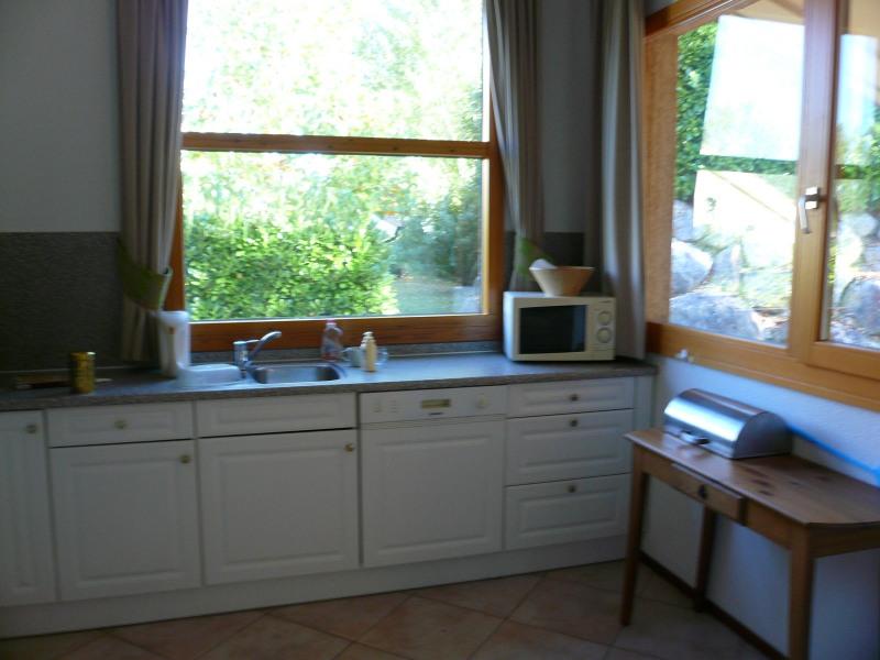 Sale house / villa Samatan 4 km 170000€ - Picture 1