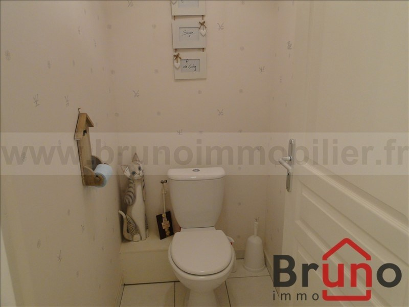 Sale apartment Le crotoy 199 800€ - Picture 12