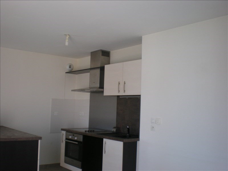 Viager appartement Sautron 243 800€ - Photo 5