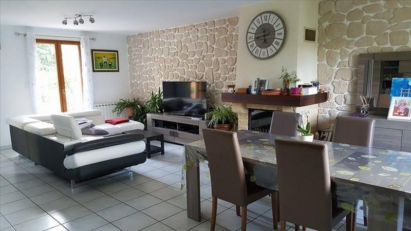 Vente maison / villa Maintenon 294000€ - Photo 2