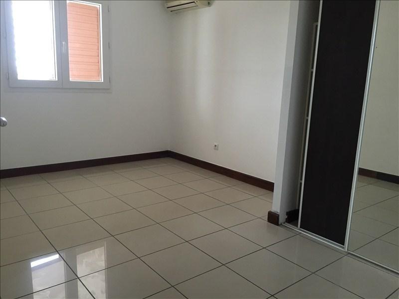 Sale apartment La possession 111000€ - Picture 7