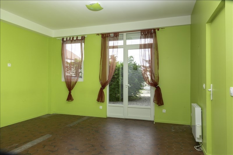 Vente local commercial Orly 270000€ - Photo 3