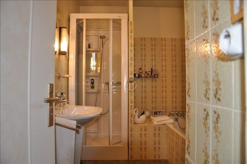 Sale house / villa Dortan 315000€ - Picture 10
