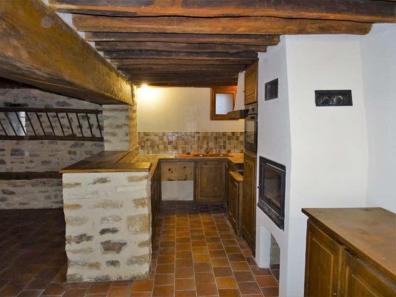 Rental house / villa Pontoise 1350€ CC - Picture 4