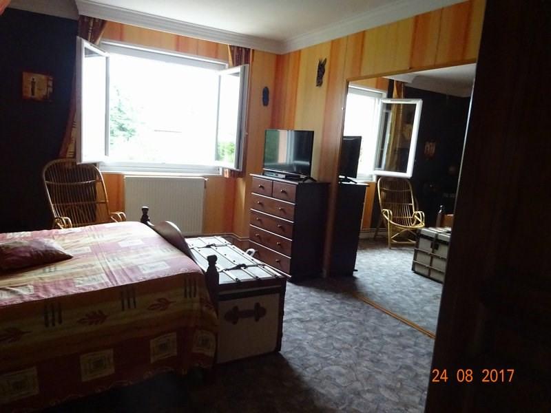 Vendita casa St rambert d albon 235000€ - Fotografia 7