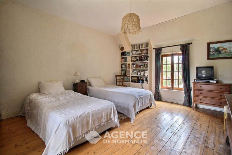 Sale house / villa Montreuil-l'argille 112000€ - Picture 8